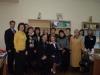 Общие фотографии Совета национальных обществ Николаевской области