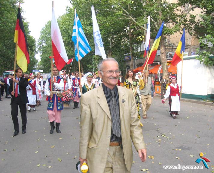 http://festival-druzba.com.ua/wp-content/uploads/img/0.JPG