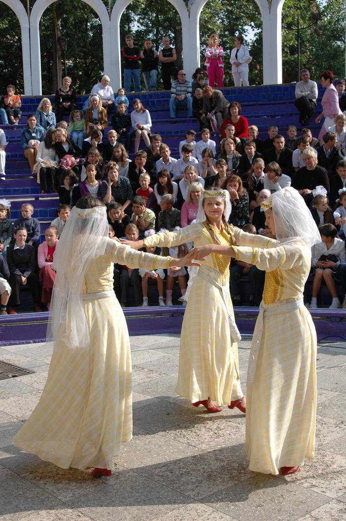 http://festival-druzba.com.ua/wp-content/uploads/img/111.jpg