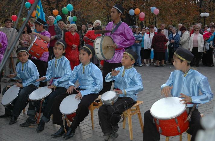 http://festival-druzba.com.ua/wp-content/uploads/img/114.jpg