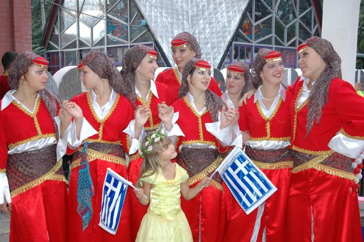 http://festival-druzba.com.ua/wp-content/uploads/img/115.jpg