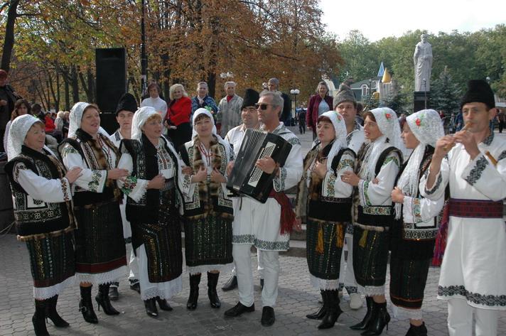 http://festival-druzba.com.ua/wp-content/uploads/img/116.jpg