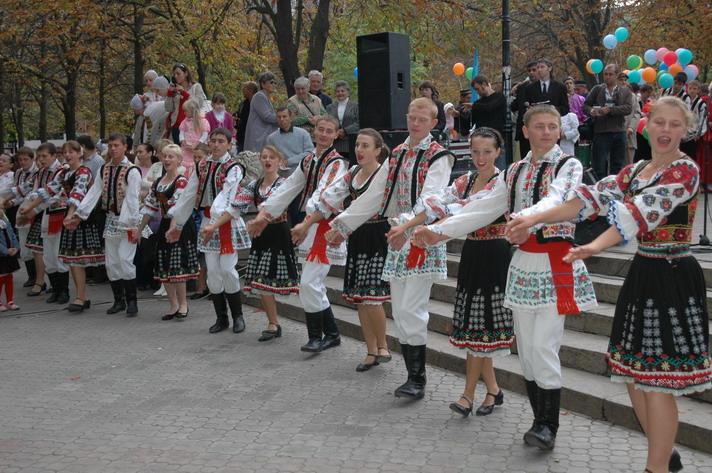 http://festival-druzba.com.ua/wp-content/uploads/img/118.jpg