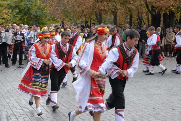 http://festival-druzba.com.ua/wp-content/uploads/img/119.jpg