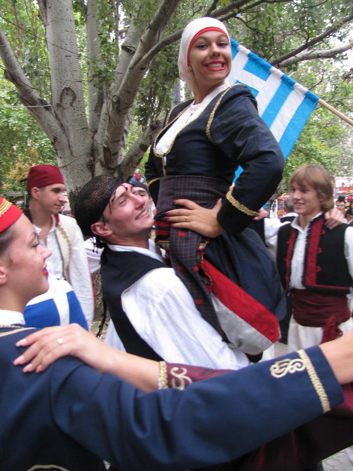 http://festival-druzba.com.ua/wp-content/uploads/img/120.jpg
