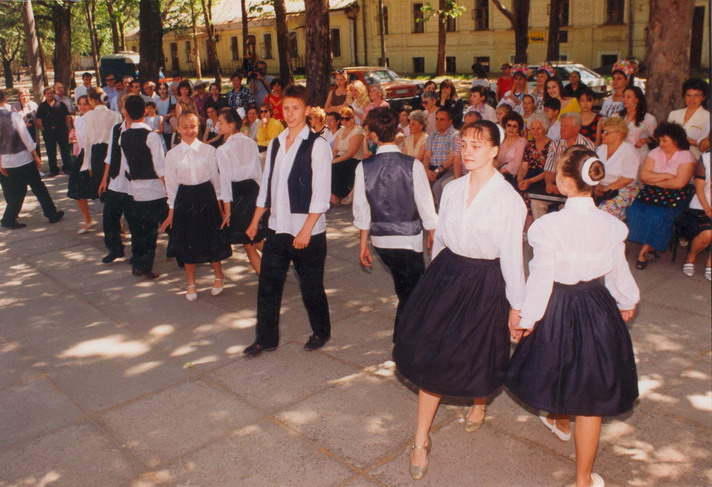 http://festival-druzba.com.ua/wp-content/uploads/img/2_1.JPG