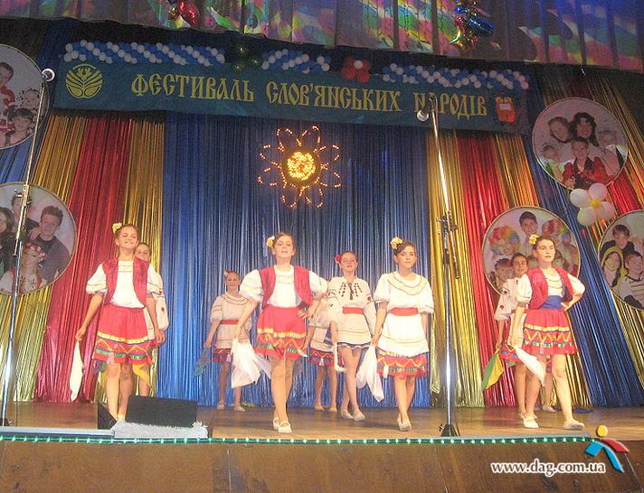 http://festival-druzba.com.ua/wp-content/uploads/img/4.jpg