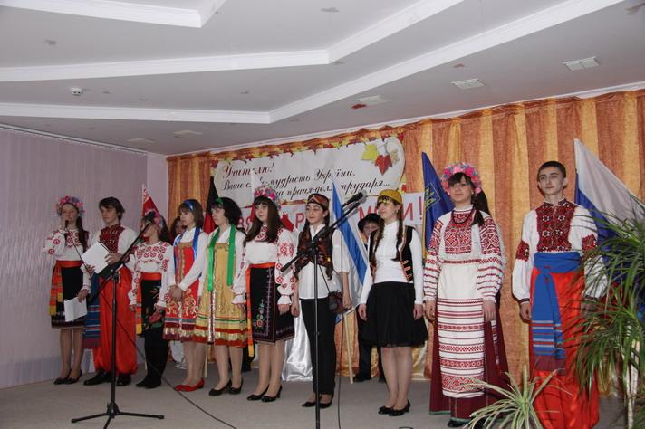 http://festival-druzba.com.ua/wp-content/uploads/img/7.jpg