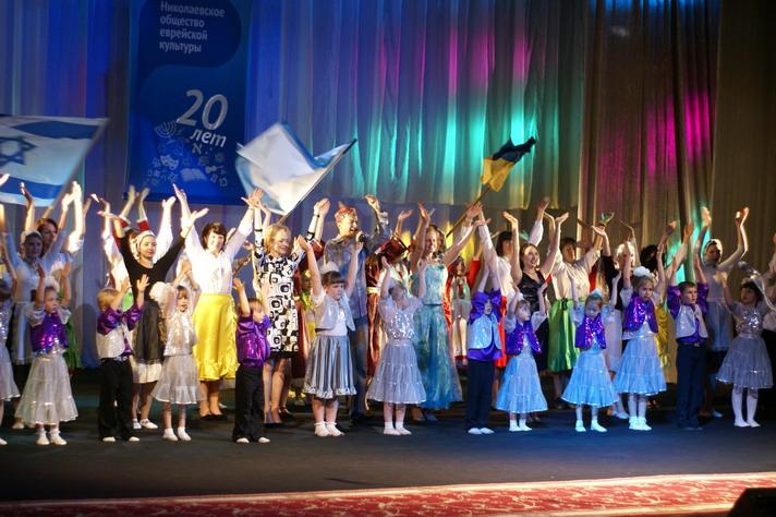 http://festival-druzba.com.ua/wp-content/uploads/img/e.JPG