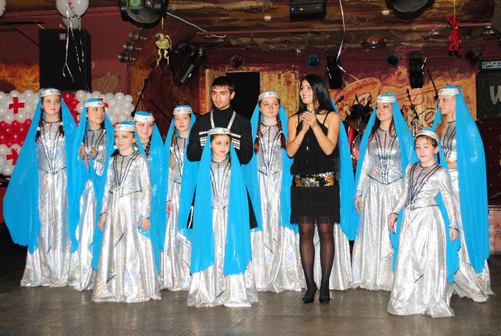 http://festival-druzba.com.ua/wp-content/uploads/img/gr.jpg