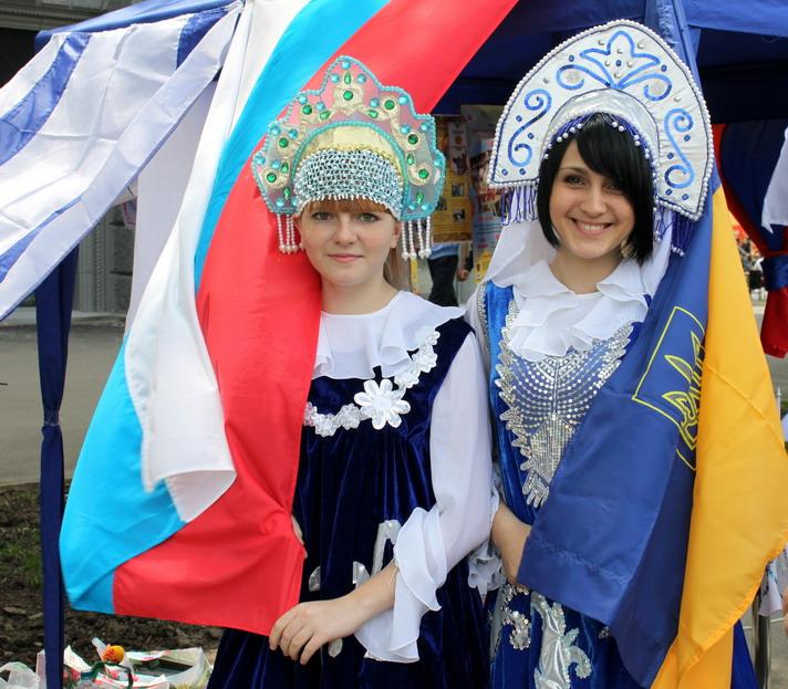 http://festival-druzba.com.ua/wp-content/uploads/img/r.jpg