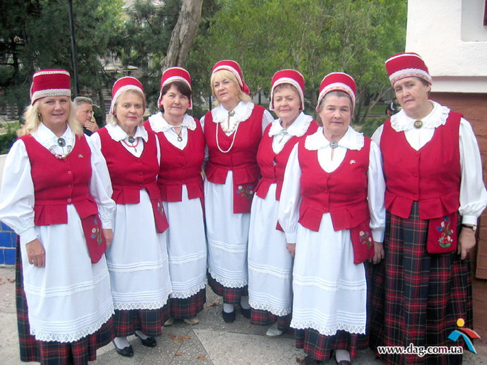 http://festival-druzba.com.ua/wp-content/uploads/img/sileke.JPG