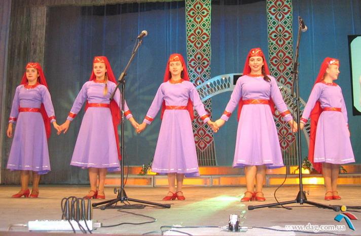 http://festival-druzba.com.ua/wp-content/uploads/img/souz.JPG
