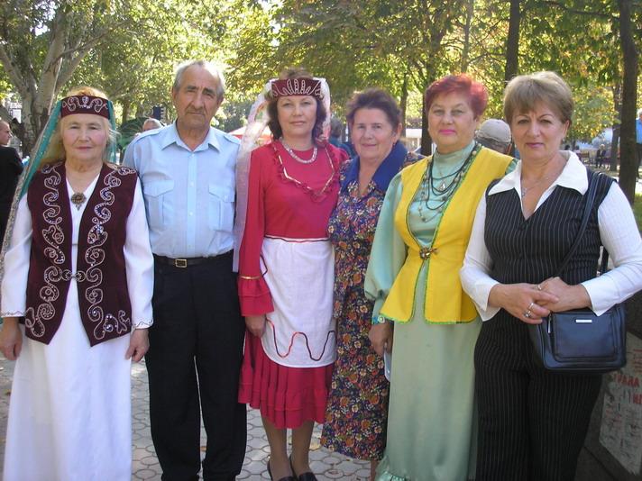 http://festival-druzba.com.ua/wp-content/uploads/img/t.jpg